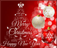 christmas card deals photo christmas card deals merry christmas and happy new year 2018