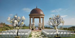 wedding places wedding venues in orange county the resort at pelican hill