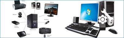 Desk Top Computer Sales Vintech Computers Desktop Computers Sales And Services In Hyderabad