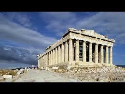 imagenes de antigua atenas la construcción de la ciudad antigua atenas documental youtube