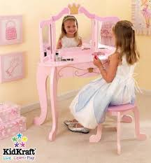 Girls Play Vanity Set 119 Best Gia U0027s Five Images On Pinterest Birthday Party Ideas