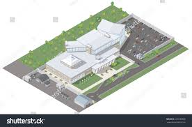 100 office block floor plans gallery of nubo pal design 12