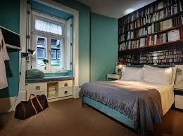 chambre lisbonne lx boutique hôtel à lisbonne au cœur de la ville design feria