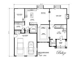 home builders house plans best builder new picture builder house plans home interior design