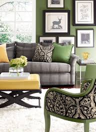 green decor 80 best olive oak green decor images on pinterest for the home