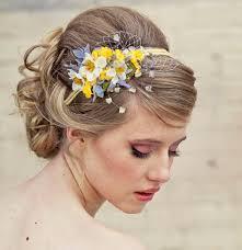 Hochsteckfrisurenen Hochzeit Kosten by 527 Best Hochzeit Wedding Images On Wedding Deko