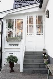sweedish home design best 25 scandinavian house ideas on pinterest scandinavian home