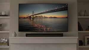 home theater connection to led tv tvs tv buying guide best buy