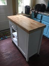 meryland white modern kitchen island cart perfect modern kitchen of studio apartment also glossy wood