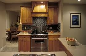 Price To Install Kitchen Cabinets 23 Photograph Of How Much Do New Kitchen Cabinets Cost Small