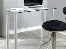 Small Corner Desk Homebase Office Design Office Furniture Cubicle Decorating Ideas White