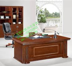 Corner Desk Solid Wood Classical Mahogany Furniture Mahogany Wood Red Sandalwood Bookcase