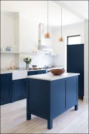 color ideas for kitchen cabinets furniture amazing kitchen cabinet colors and ideas kitchen ideas