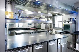 equipement cuisine pro spécialiste cuisine pro
