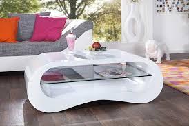 m bel f r wohnzimmer ouchtisch design weiß funktionale möbel für wohnzimmer tisch ideen