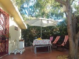 poetto beach cottage cagliari italy booking com