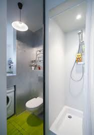 bathroom fabulous design ideas using silver shower stalls and