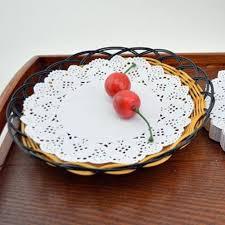 Table Ronde Cuisine Design by Achetez En Gros Derni U0026egrave Res Tables En Ligne à Des Grossistes