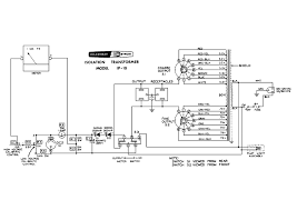 component define transformer isolation oil federal register energy