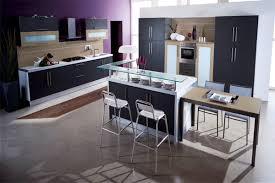 Space Saving Ideas Kitchen by Home Design Best Space Saving Kitchen Tables Ideas Interiors