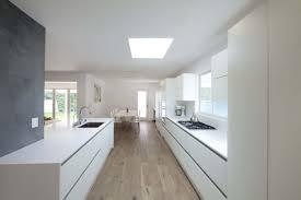Ultra Modern Interior Home Design Home Modern - Ultra modern interior design