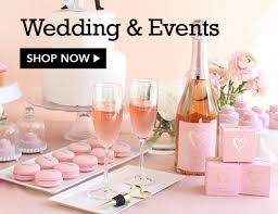 wedding gift shop most popular wedding gifts wedding favors wedding favorites