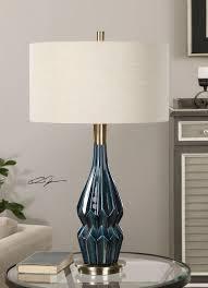 interior spiegel home decor uttermost floor lamp uttermost lamps