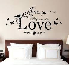 decorations cute home decor for cheap where to find cheap cute