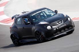 nissan juke loss of power nissan juke r reviews auto express