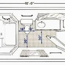 best bathroom layout for small bathroom unique best small bathroom