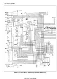 mercury wiring diagram download wiring diagram