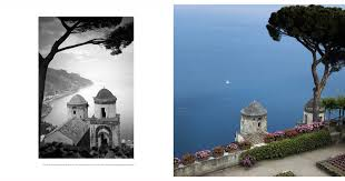 ravello a photographic love poem coffee table book italy 088
