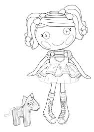 print coloring image coloring pages tops 20