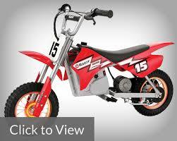 electric motocross bike for kids best electric motorcycles jun 2017 u2013 buyer u0027s guide u0026 review