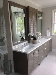 i u0026e cabinets bathroom pictures