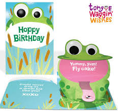 american greetings birthday cards u2013 gangcraft net