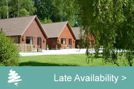 Devon Cottages Holiday by Self Catering Holiday Accommodation Near Exeter In East Devon
