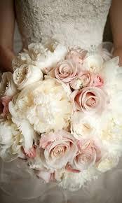 Popular Bridal Bouquet Flowers - best 25 summer wedding bouquets ideas on pinterest summer