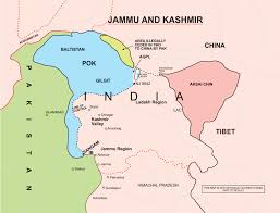 The Geopolitics Of The Orthodox by The Quest For A Solution To The Kashmir Problem Indian Defence