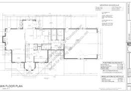 house plans 6 bedrooms one story bedroom house plans on any websites and floor for 5