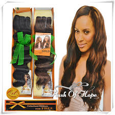 gg hair extensions free hair colorized ribbon noble gold gg gorgeous ombre
