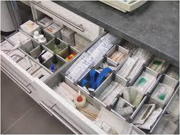 amenagement tiroir cuisine ikea rangement tiroir cuisine beau beau amenagement tiroir cuisine