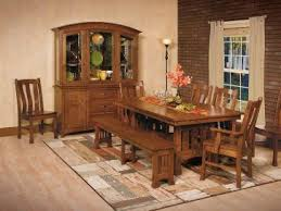 Mission Dining Room Chairs by Mission Dining Chairs Countryside Amish Furniture