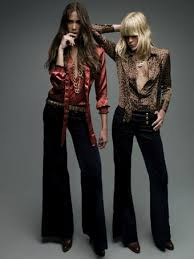 70 u0027s fashion i would rock it today bring back the 70s influence