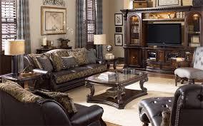 Home Entertainment Furniture Miskelly Furniture Jackson - Furniture jackson ms