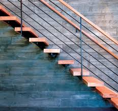 Architectural Stairs Design Design Is In The Details 10 Cantilevered Stair Designs Studio