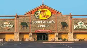 bassproshop black friday bass pro shops 2 commerce dr hooksett nh sporting goods