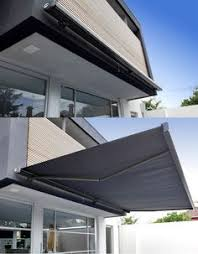 Images Of Retractable Awnings Retractable Patio Awnings For The Home Full Semi U0026 Open