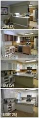 48 best before and after images on pinterest kitchen ideas