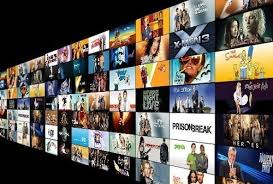 the problem with hulu the ipad and cheap tv gizmodo australia
